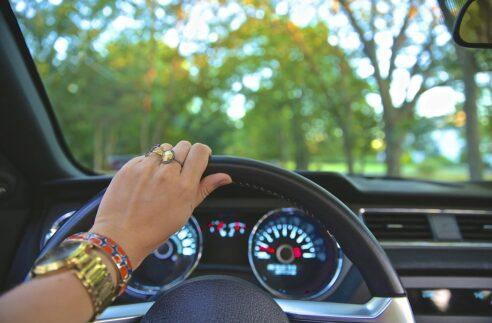 avto ženske budget ana vezovišek